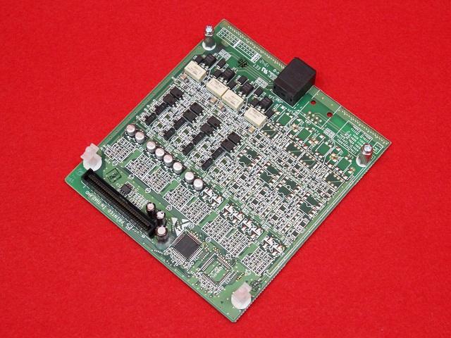 IP5D-4SLIDB-A1