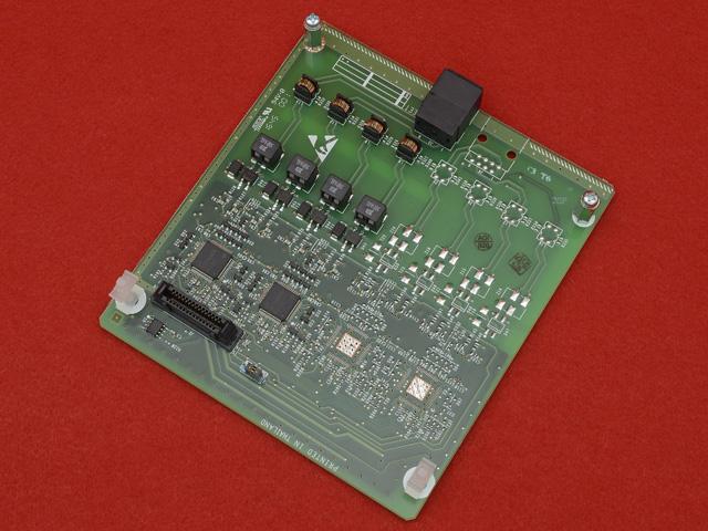 IP5D-4SLIDB-B1