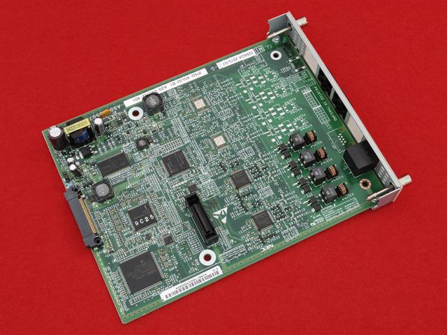 IP5D-4SLIU-B1