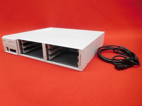 IP5D-6KSU-A1