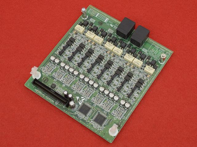 IP5D-8SLIDB-A1