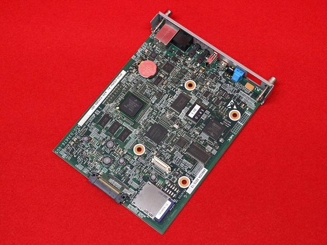 IP5D-CCPU-A1