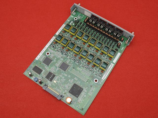 IP8D-16ESIU-A1