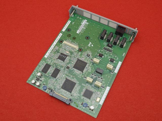 IP8D-1PRIU-A1