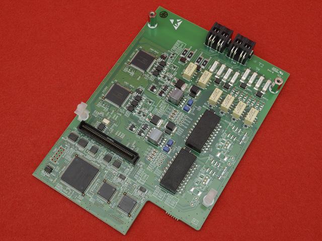 IP8D-2BRIDB-A1