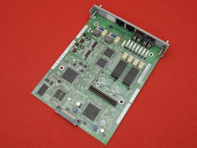IP8D-2BRIU-A1