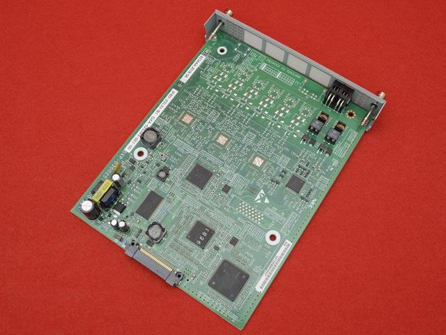 IP8D-2SLIU-B1