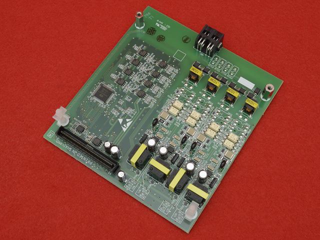 IP8D-4COIDB-LS1