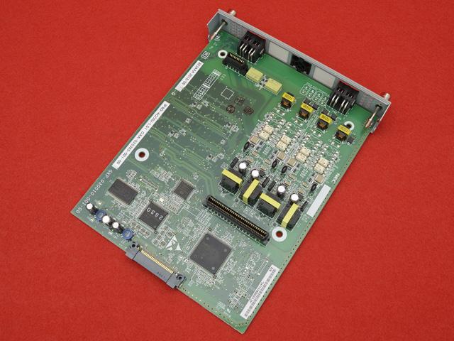 IP8D-4COIU-LS1