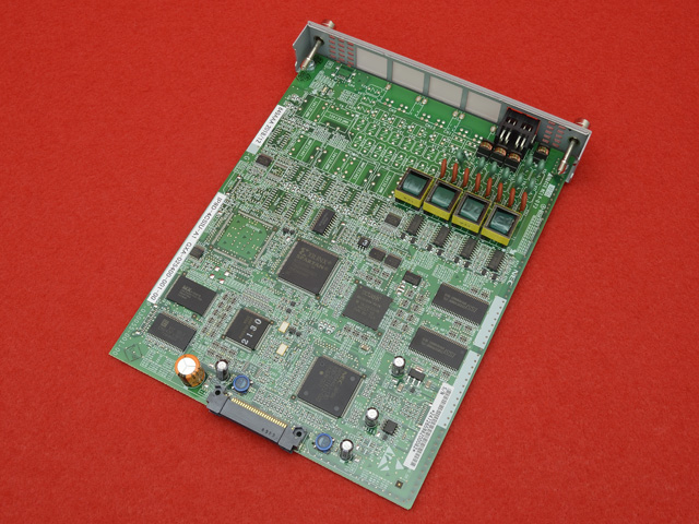 IP8D-4CSIU-A1