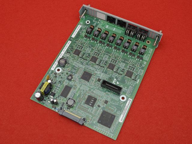 IP8D-8SLIU-B1