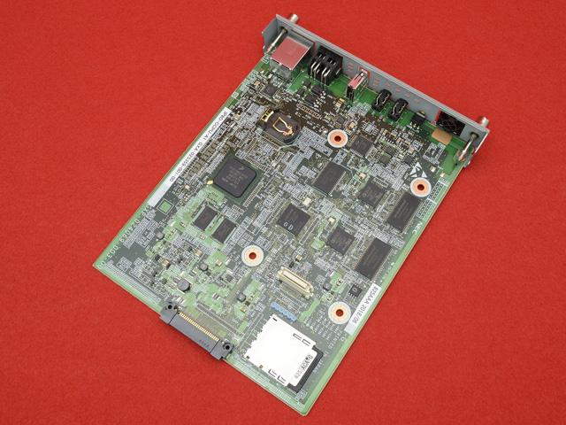 IP8D-CCPU-A1