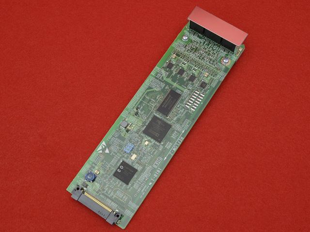 IP8D-EXIFU-B1