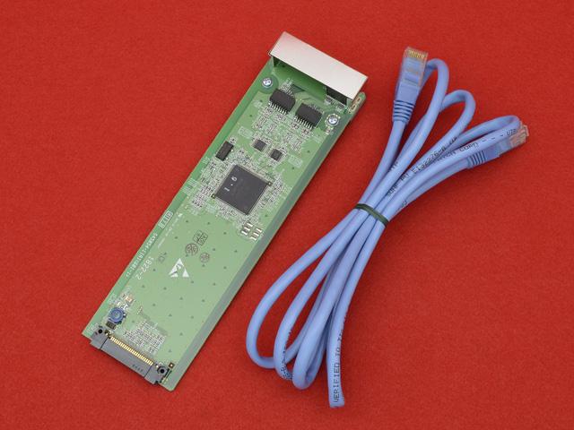 IP8D-EXIFU-E1