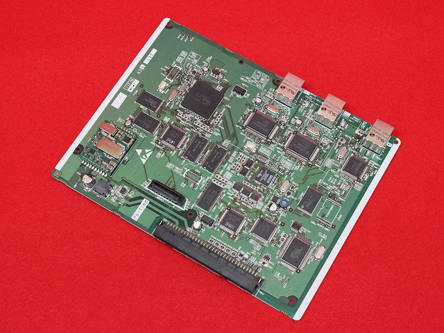 IPFT900(Amavo用)