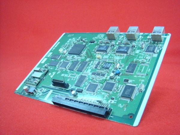 IPGW900