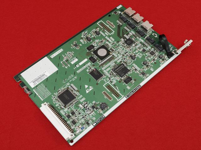 IPVMLC-01A