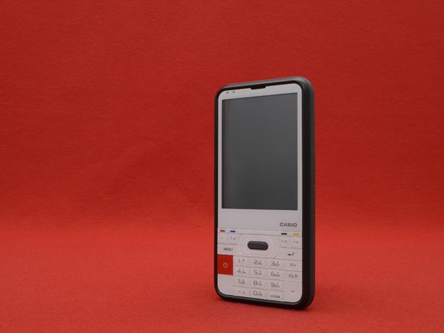 IT-300-15J