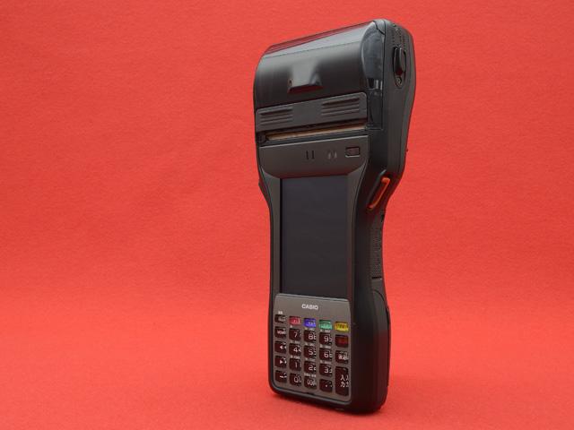 IT-9000-J