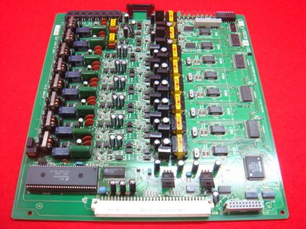 IX-8ACOU-(2)