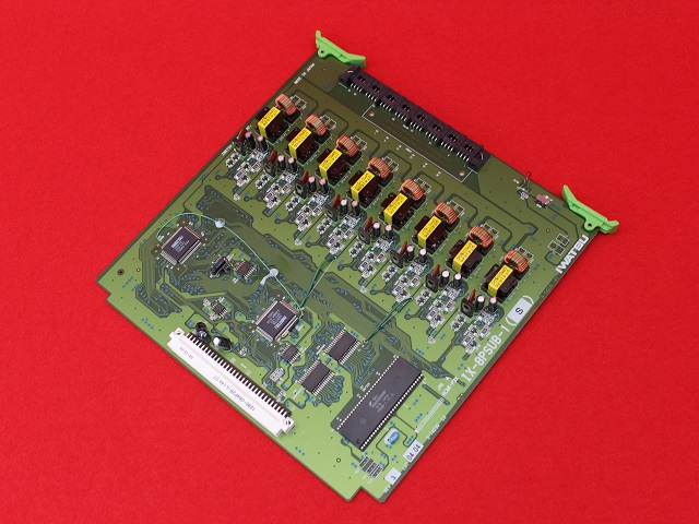 IX-8PSUB-1(S)