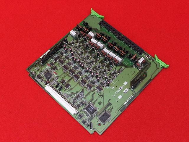 IX-8SUBS-R