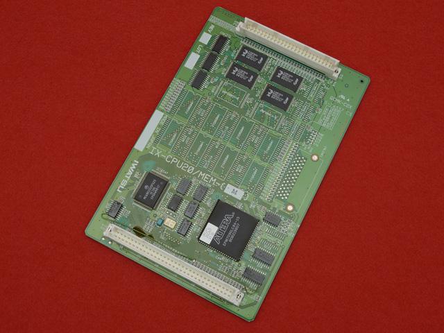 IX-CPU20_MEM-(M)