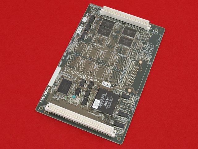 IX-CPU20_MEM-(RM)