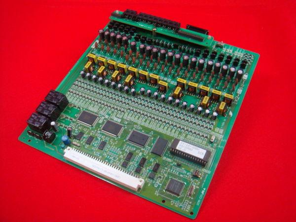 IX2-20SU-(1)