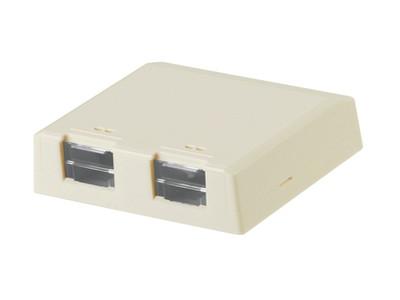 JOS2TP00 ローゼット