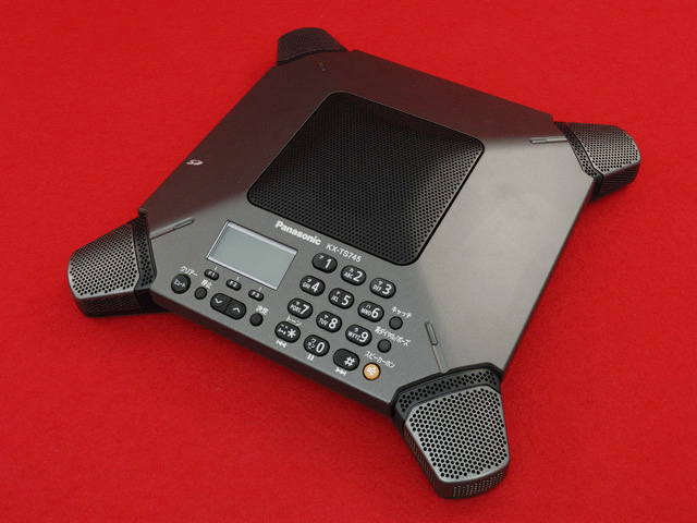 KX-TS745(ACアダプター無し)