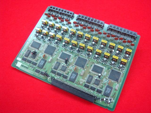 M-K24KLC