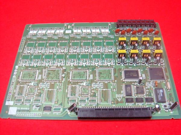M-K8KLC2