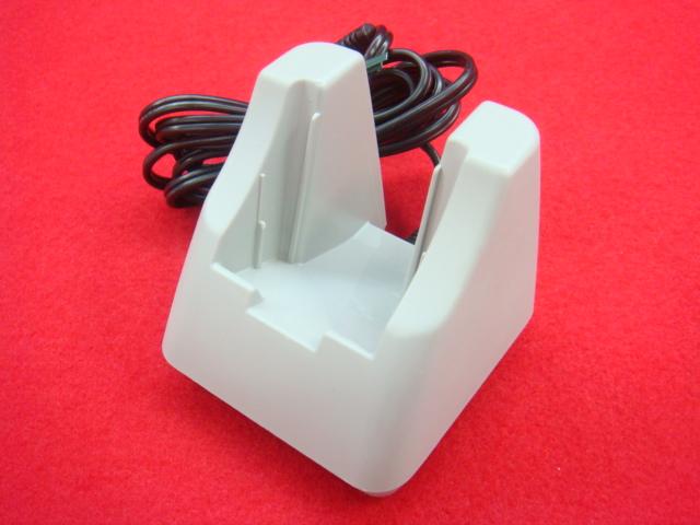 MBS-DCL-CE-(1)(AC一体型充電台)