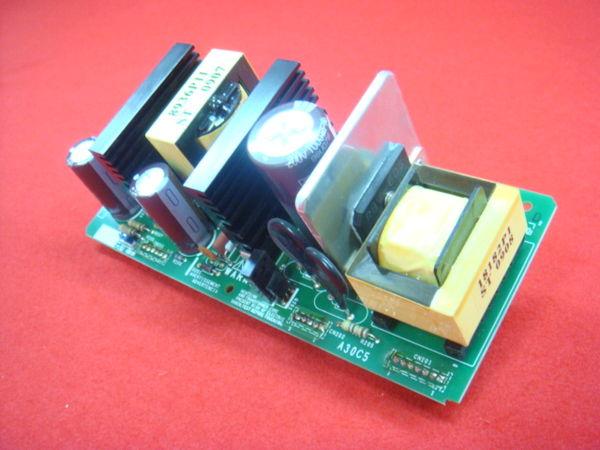 MPW900