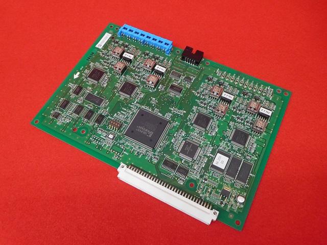 MX-4ITCD-OA