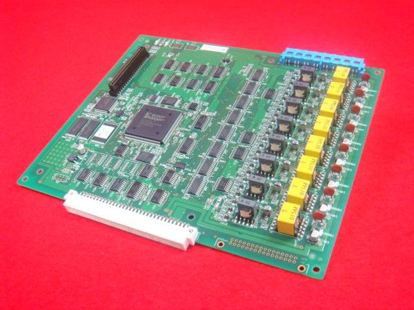 MXN-8DLINA-OB