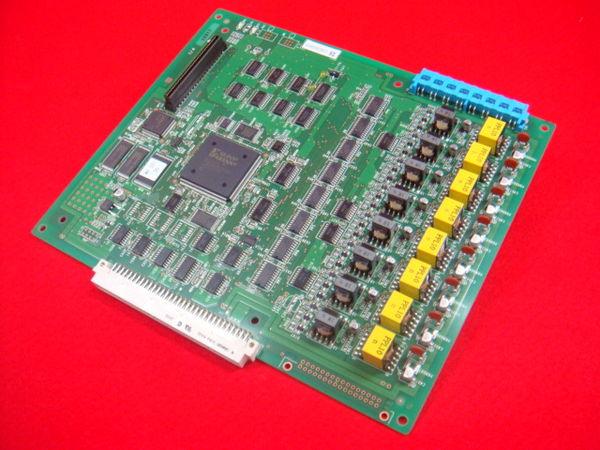 MXN-8DLINB-OA