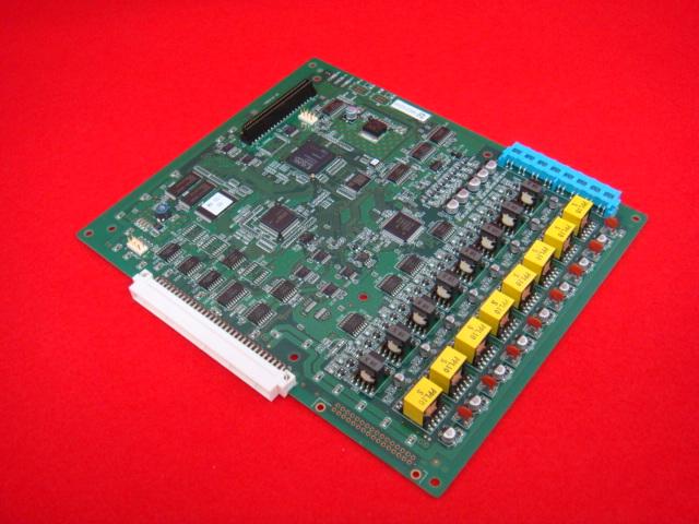 MXN-8DLINB-OC