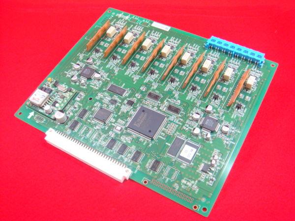 MXN-8SLINA-OA