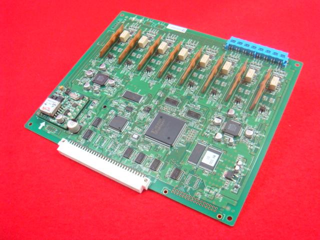 MXN-8SLINB-OA