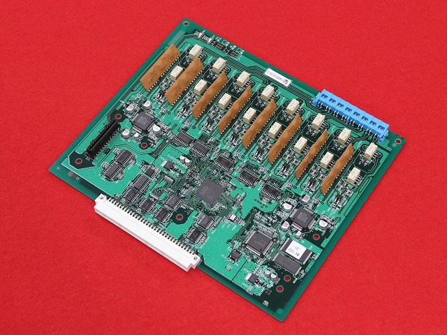 MXN-8SLINB-OC
