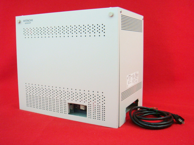 MXN-BCBTA(MX900IP)(CCU無し)