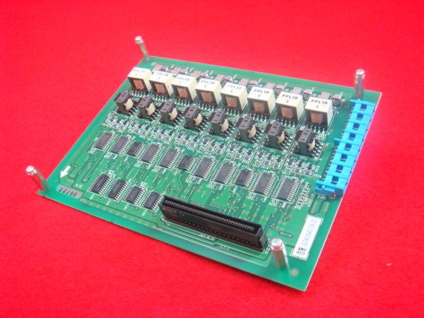 MXN-P8DLINA-OA