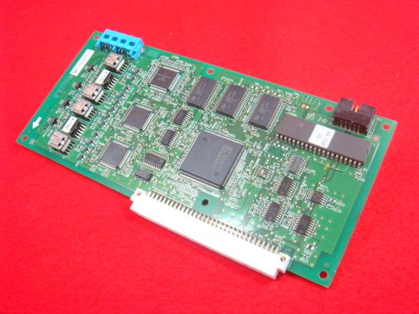 MXS-2ITCA-OA