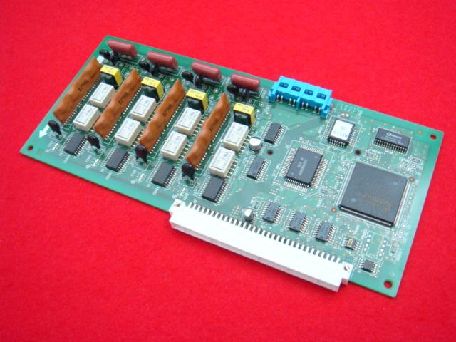 MXS-4COTA-OA