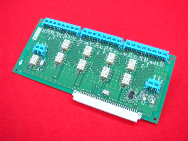 MXS-4PFUA-OA