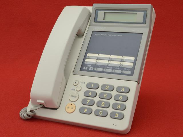NET-8Vi 電話機 SD