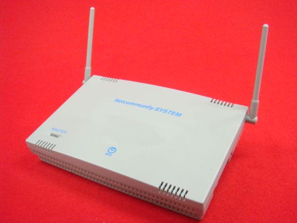 NX-DCL-IP(3)CS-(1)(M)