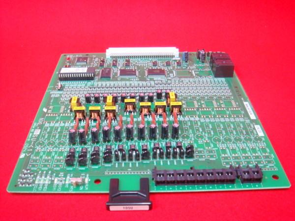 NXL-10SU-(1)